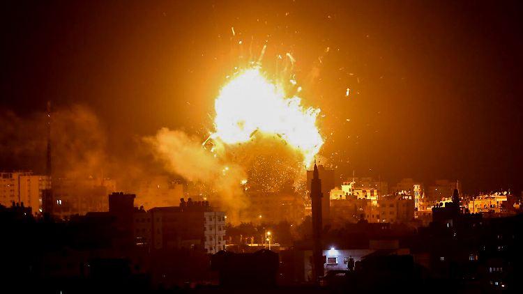 Konflikt_in_Gaza_59381719.jpg