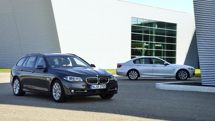 P90147204_highRes_bmw-518d-sedan-in-gl.jpg