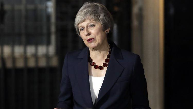 Theresa May6.jpg