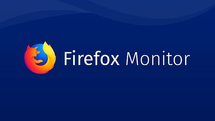 Firefox Monitor.jpg