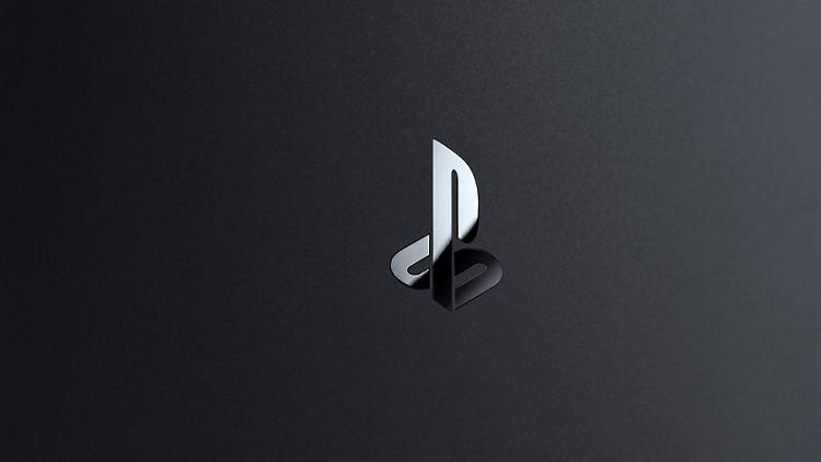 Playstation 5.jpg