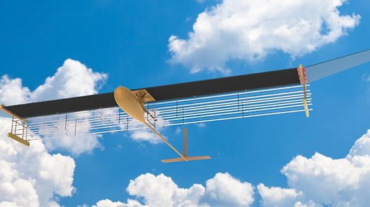 Ionenflugzeug.jpg