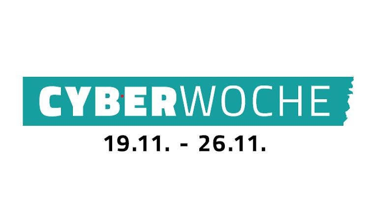 cyberwoche.jpg