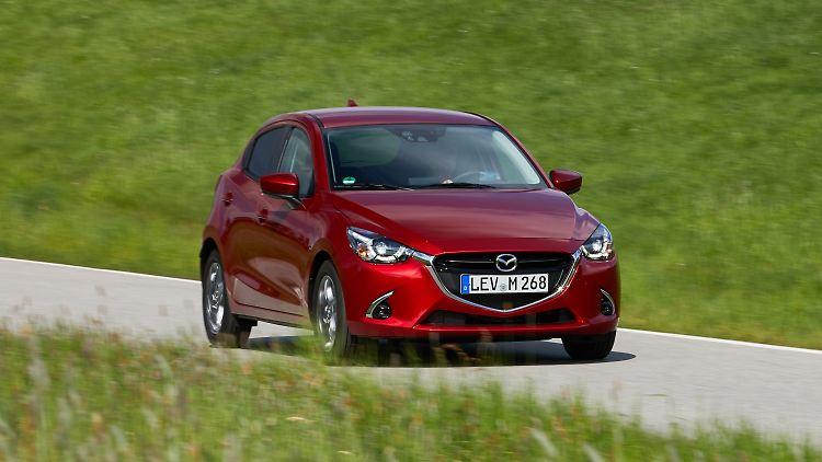Mazda2_2017_1.jpg
