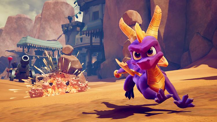 Spyro_Launch_1.JPG