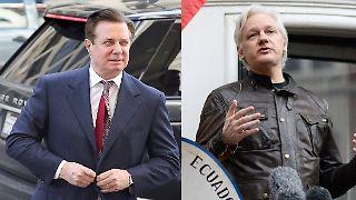 Assange und Manafort neu.jpg