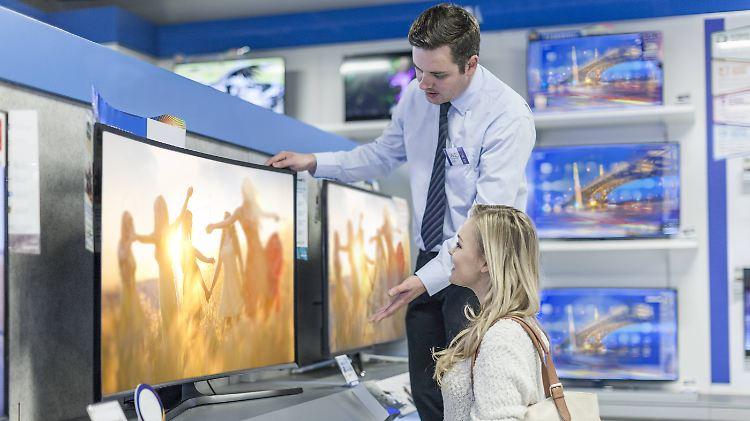 Fernseher Kauf.jpg