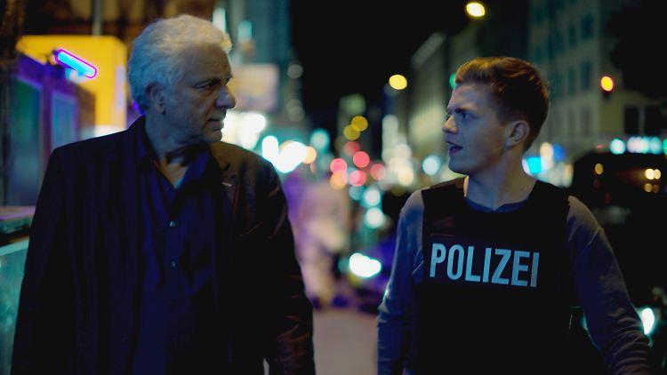 1_Tatort_Wir_kriegen_euch_alle.jpg