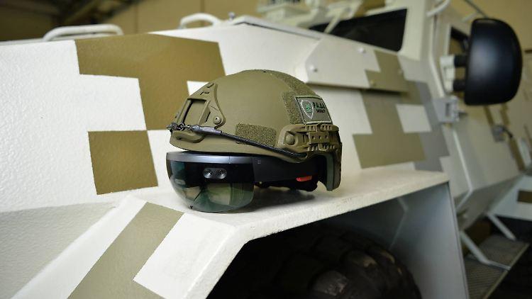 Hololens Limpiud Armor.jpg