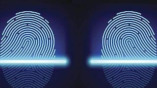 Fingerabdrucksensor iPhone.jpg