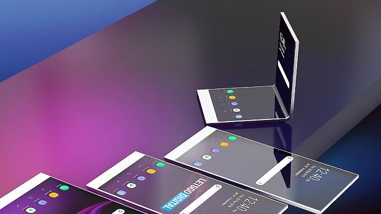 Sony faltbares Smartphone Konzept.jpg