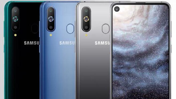 Galaxy A8s.JPG