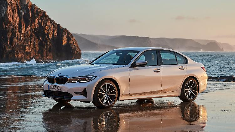 P90332315_highRes_the-all-new-bmw-320d.jpg