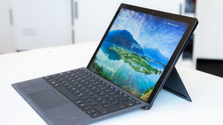 Microsoft Surface Pro 6 1.jpg
