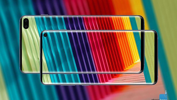 Galaxy S10.jpg