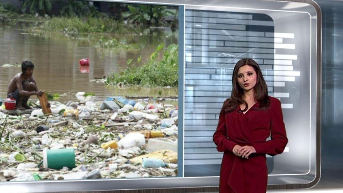 Der Tag Aldi Und Netto Verzichten Bereits 2019 Auf Plastikgeschirr