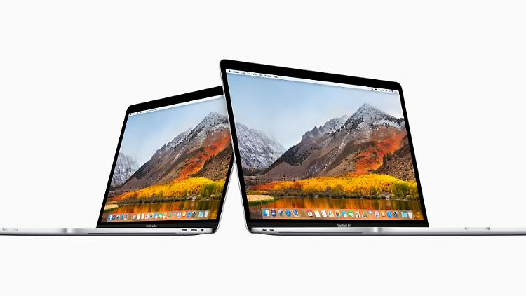 Apple_MacBook_Pro_update_13in_15in_07122018.jpg
