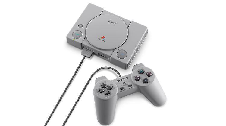 Playstation classic.jpg