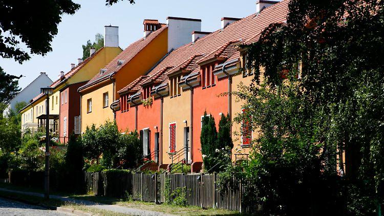 Gartenstadt Falkenberg,Tuschkasten 1.jpg