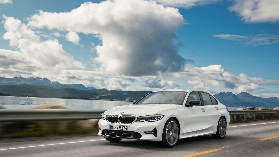 BMW3er.jpg