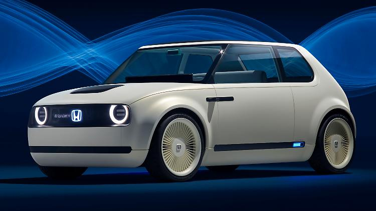 Honda_Urban_EV_Concept_1.jpg