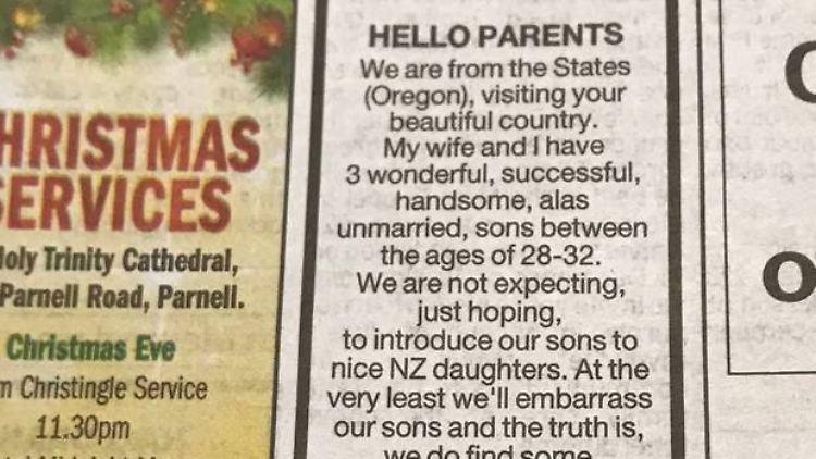 unverheiratet