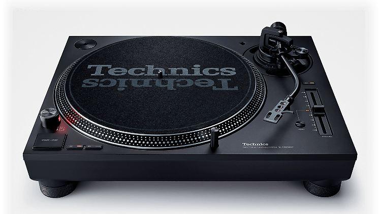 CES2019-Technics SL-1210MK7.png