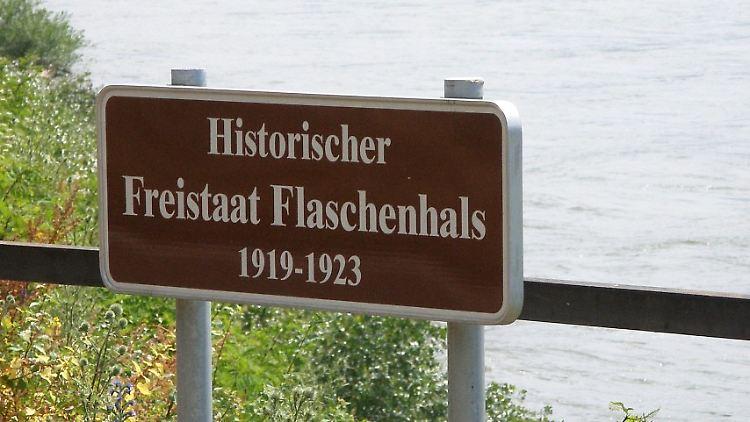 Freistaat_Flaschenhals.jpg
