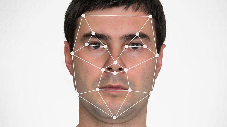 Gesichtserkennung Biometrie.jpg