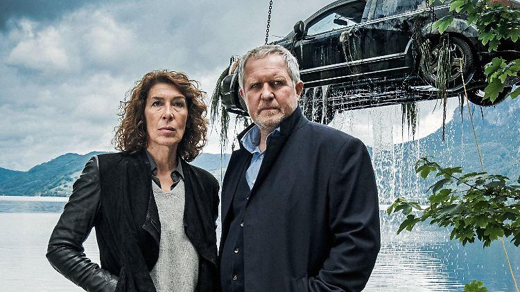3_Tatort_Wahre_Luegen.jpg