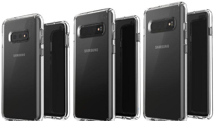 Samsung Galaxy S10 Cases.jpg
