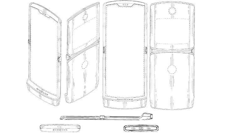 Motorola Razr Patent.jpg