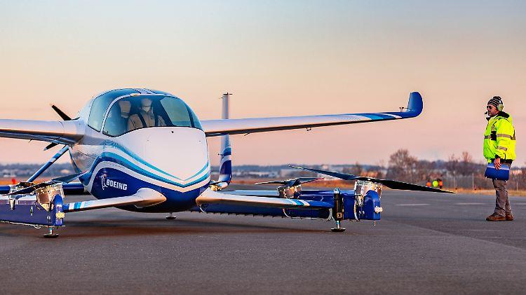 PAV Boeing boeing.jpg
