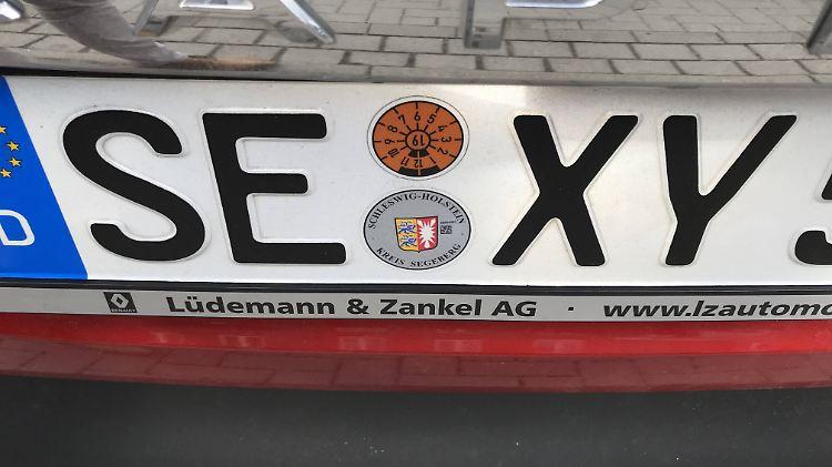 sexy pärchen fotos