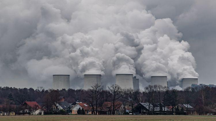 Kohlekraftwerk.jpg