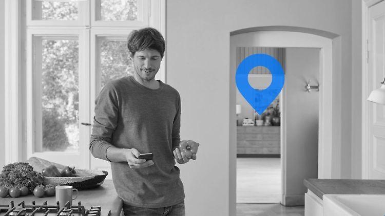 Bluetooth 51-directionfinding.jpg