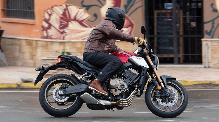 70176_Honda CB650R YM19 124.jpg