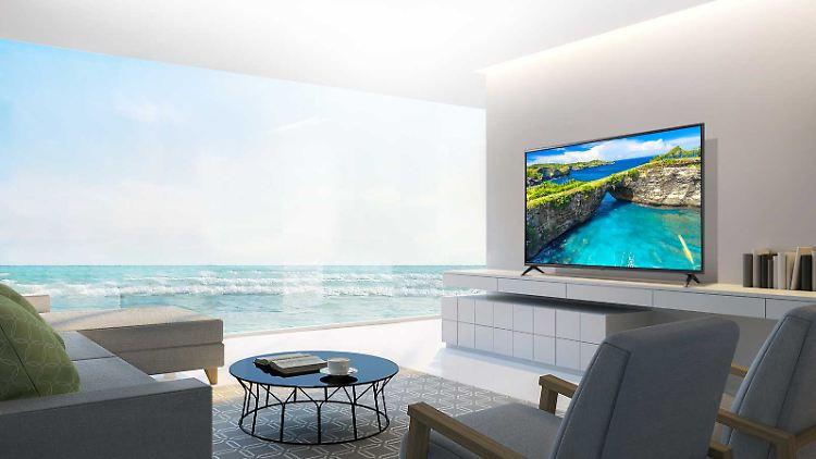 LG 43 Zoll Fernseher.jpg