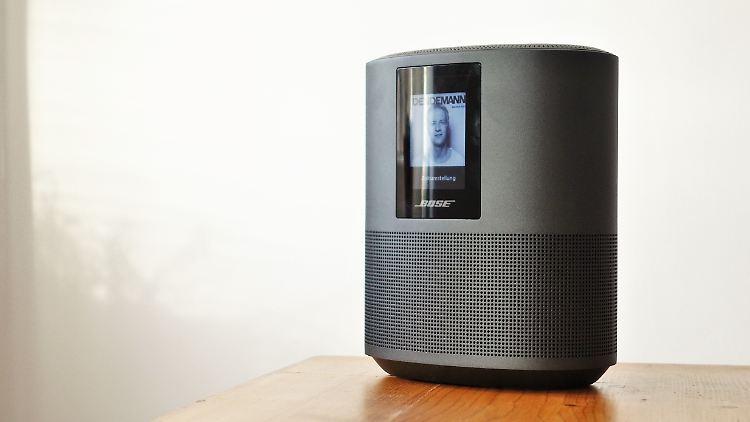 Bose Home Speaker 500 1.jpg