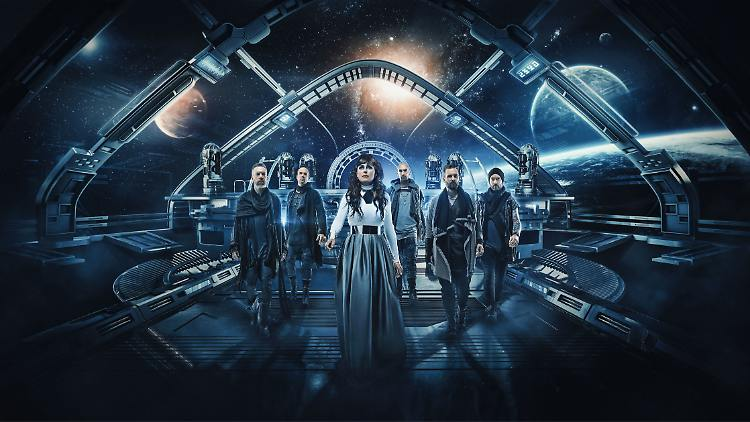 Within Temptation 2018 - CMS Source.jpg