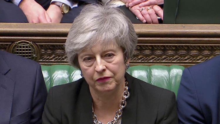 May, Theresa10.jpg