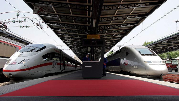 Siemens Alstom2.jpg