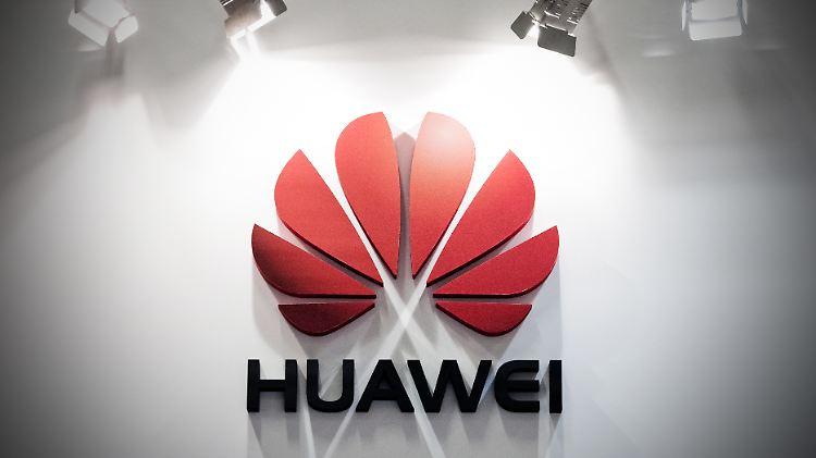 Huawei 5G.jpg