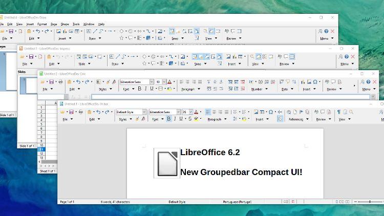 LibreOffice-Groupedbar_Compact.jpg