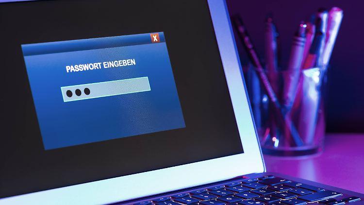 Hacker 617 Millionen Konten.jpg