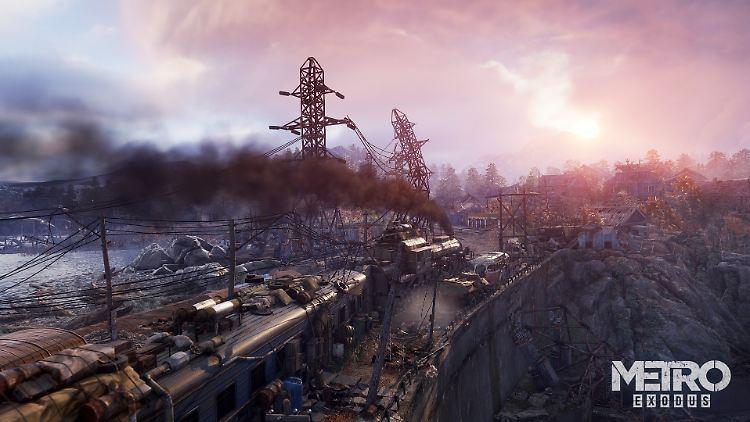 Metro-Exodus_4K_Announce-Screenshot_7_WATERMARK.jpg