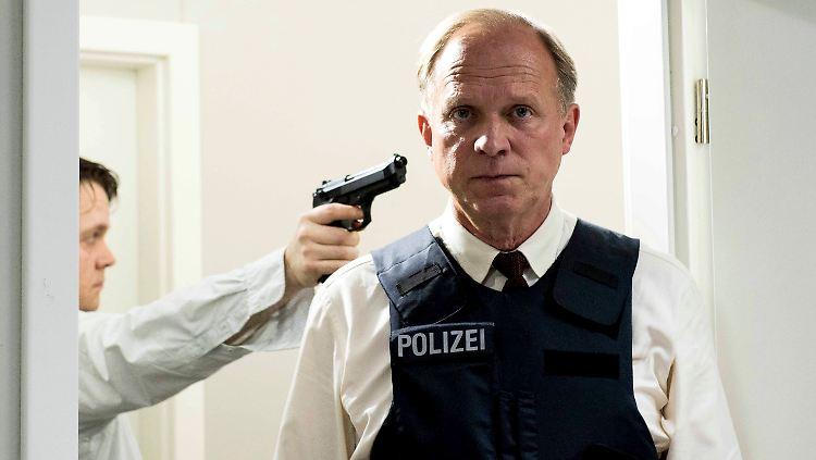 14_Tatort_Murot_u_d_Murmeltier.jpg