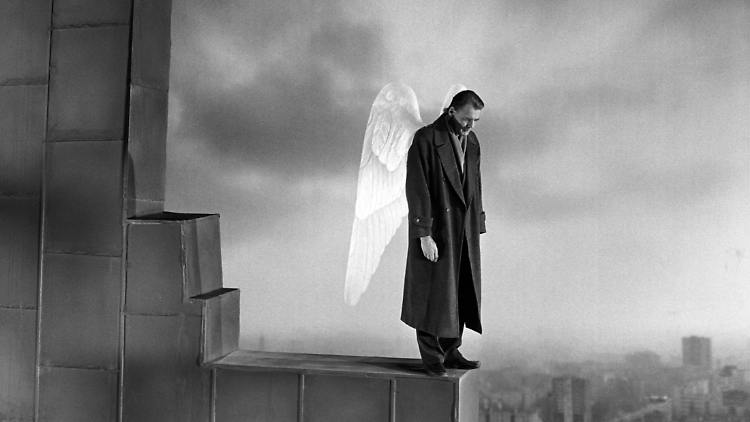 Theater und Film - Schauspieler Bruno Ganz gestorben