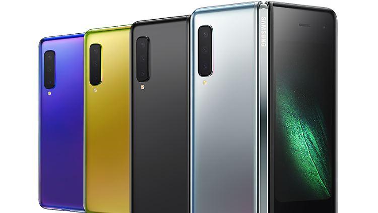 Samsung-Galaxy-Fold_6.jpg