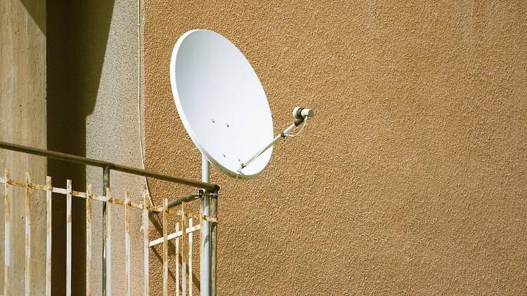 Satelliten-TV.jpg